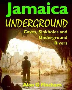 Dr. Finchams's webpage for Jamaica Underground