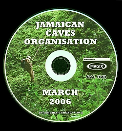 March 2006 DVD